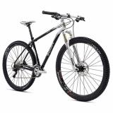 2014 - Breezer Lightning 29er Mountain Bike