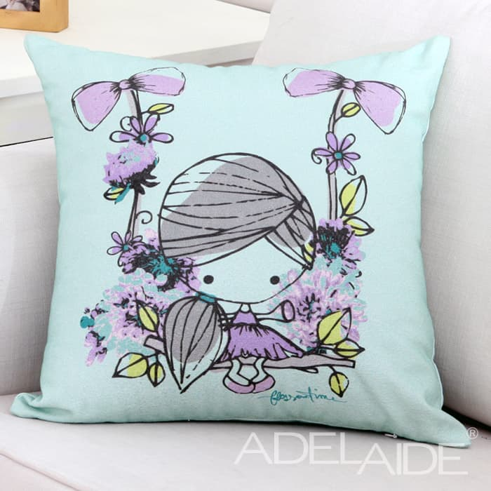 Blossom Cushion Cover-01