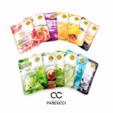 PASCUCCI ECO MASK SHEET