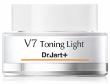 _Dr_Jart__ V7 Toning Light