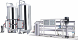 Industrial Reverse Osmosis Water Purification system _one st