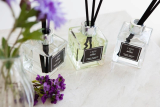 Air Freshener for home _ ANGE Reed Diffuser_ Aroma Diffuser