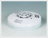 Commercial Use, Non-waterproof (GRF-6000)