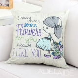 Blossom Cushion Cover-02
