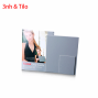 3nh brand 18_ grey card Gray Cards Color Charts for camera