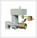 Gas Shut-off Device GRV-3265 [40A]
