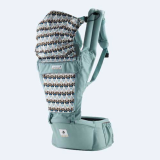 POGNAE ORGA HIPSEAT-Baby Carrier