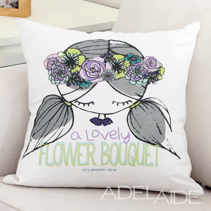 Blossom Cushion Cover-03