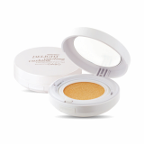 DABO Delight cooling cushion SPF50__PA___