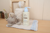 Putto Secret Shampoo and Bath