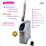 New Q_Switched Nd_YAG Laser _ LUCAS PLUS