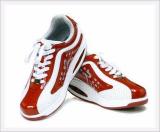 RYN Walking Shoes