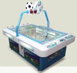 MaruBot Football League [for 4Players]