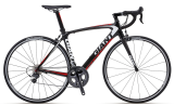 Giant TCR Composite 1 2012 Road Bike