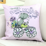 Blossom Cushion Cover-04