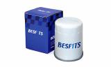 BESF1TS Filter - Hyundai Mobis 2nd brand