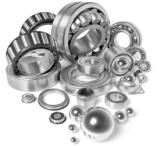 ball&roller bearing