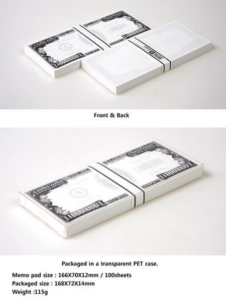 상품등록 이미지 - MONEY 영-2.jpg