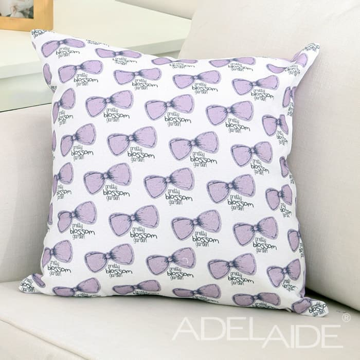 Blossom Cushion Cover-05