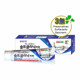 Salt Clinic Toothpaste