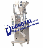 China Powder Automatic Packaging Machine