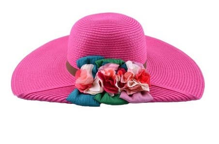 cowboy hats-straw hats-beach hat- sun hat