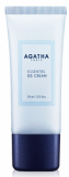AGATHA ESSENTIEL BB CREAM SPF50 _ PA___