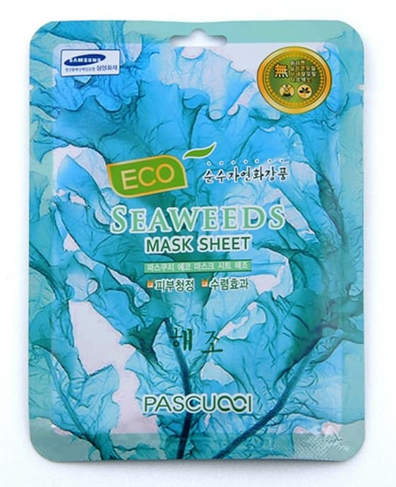pascucii eco mask seaweeds front.jpg