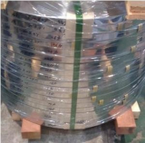 Stainless Steel Strip(from MILL)