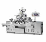 Encapsulation CS-J1-500R