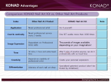 advantages.jpg
