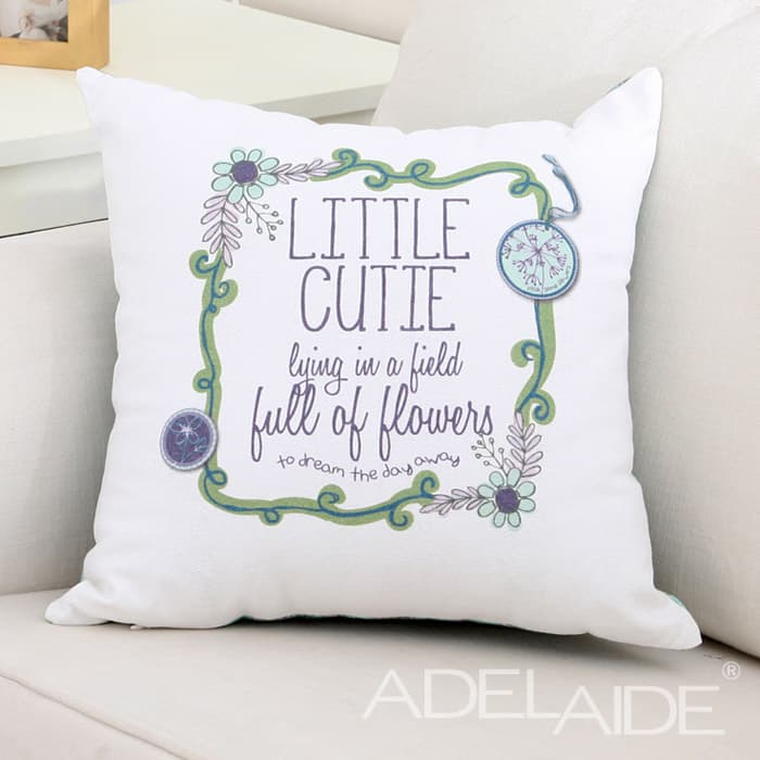 Blossom Cushion Cover-06