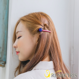 Renachris Simple Viva barrette