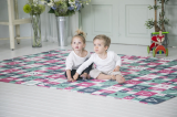 PVC Mat_ Home Interior_ Carpet_ Kids Mat_ Children Mat_