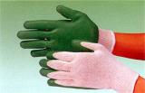 Half Coated Gloves(SS-120)