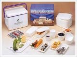Family Picnic Set