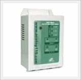 Gas Controller (GRC-3265)