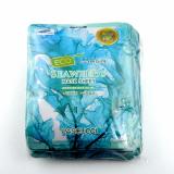 pascucii eco mask seaweeds10.jpg
