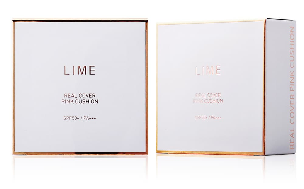 _LIME_ REAL COVER PINK CUSHION SPF50__PA___
