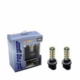 AUTOMOTIVE LED FOG LAMP _HEATSINK_