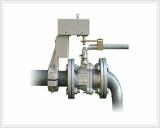Gas Shut-off Device GRV-5000[50A]