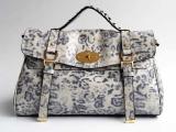 ladies fashion handbags wholesale,cheap designer hand bags,cross body bags,shoulder bag