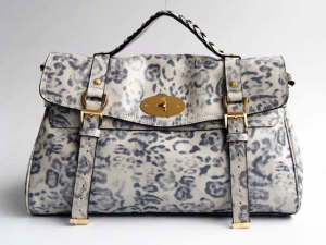 How to buy designer handbags wholesale. HotSaleClan ... 945e3e3e3ca
