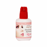 ROSE PROTEIN  REMOVER FOR EYELASH EXTENSIONS