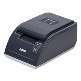 ID Card, Driver license Scanner, Reader_HSIT_ID600