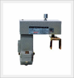 Gas Shut-off Device GRV-3265[32A]