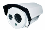 1280-720 H-264-720P-15m IR IP Camera P2P PNP ip camera