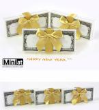 상품등록 이미지 - MONEY-새해 선물 1 영-1.jpg