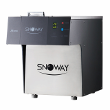 Korea Bingsu machine SNOWAY Snow Flake Ice Machine_MINI_H_