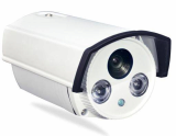 ONVIF-NVR 720P IP Camera 1-13MP 1280-720P ir ip camera